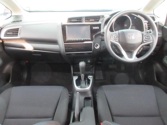 13G・L ホンダセンシング 4WD 衝突軽減 レーンキープ VSA 純正ナビ フルセグ DVD再生可 Bluetooth USB バックカメラ クルコン LEDライト ETC サイドエアバッグ アイドリングストップ オートライト(27枚目)