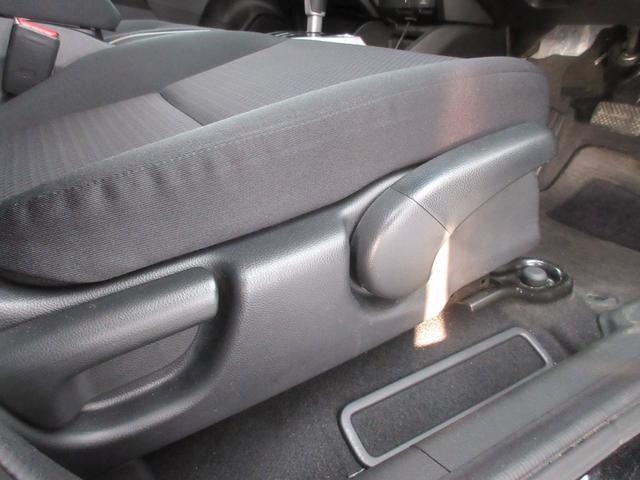 13G・L ホンダセンシング 4WD 衝突軽減 レーンキープ VSA 純正ナビ フルセグ DVD再生可 Bluetooth USB バックカメラ クルコン LEDライト ETC サイドエアバッグ アイドリングストップ オートライト(31枚目)