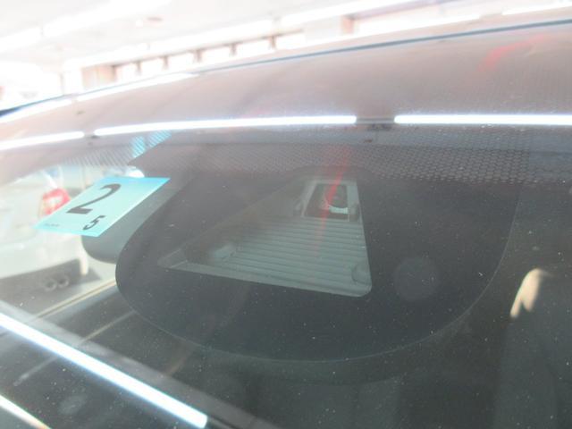 13G・L ホンダセンシング 4WD 衝突軽減 レーンキープ VSA 純正ナビ フルセグ DVD再生可 Bluetooth USB バックカメラ クルコン LEDライト ETC サイドエアバッグ アイドリングストップ オートライト(43枚目)