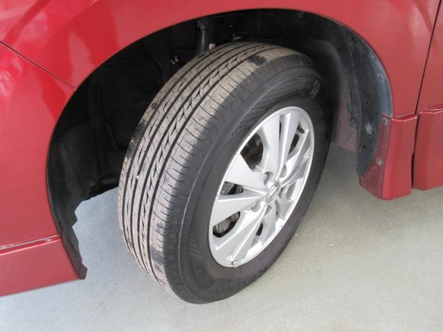 ハイウェイスター プロパイロットエディション 4WD 衝突軽減ブレーキ レーンキープ 純正ナビ フリップダウンモニター ETC 両側電動スライドドア オートライト(13枚目)