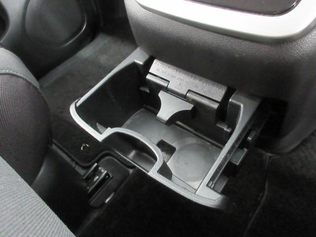 ハイウェイスター プロパイロットエディション 4WD 衝突軽減ブレーキ レーンキープ 純正ナビ フリップダウンモニター ETC 両側電動スライドドア オートライト(23枚目)