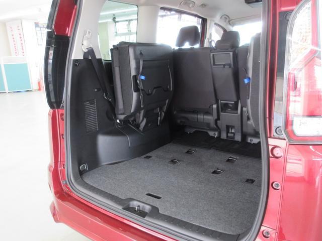 ハイウェイスター プロパイロットエディション 4WD 衝突軽減ブレーキ レーンキープ 純正ナビ フリップダウンモニター ETC 両側電動スライドドア オートライト(64枚目)