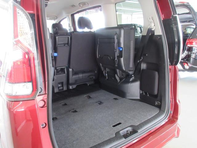 ハイウェイスター プロパイロットエディション 4WD 衝突軽減ブレーキ レーンキープ 純正ナビ フリップダウンモニター ETC 両側電動スライドドア オートライト(65枚目)