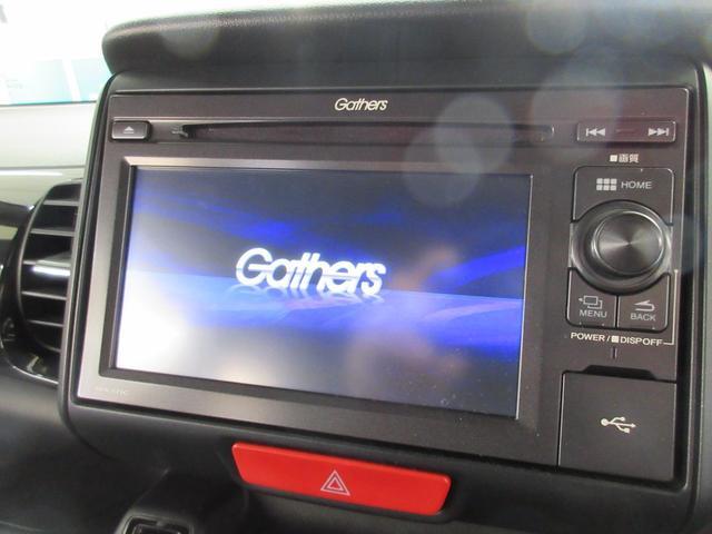 Gインディロックスタイル 4WD ワンセグ バックカメラ CD VSA CTBA HID ETC オートリトラミラー オートライト イモビライザー(2枚目)