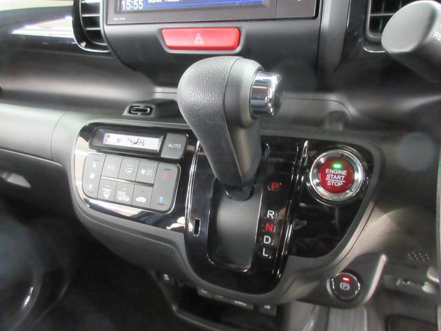 Gインディロックスタイル 4WD ワンセグ バックカメラ CD VSA CTBA HID ETC オートリトラミラー オートライト イモビライザー(8枚目)