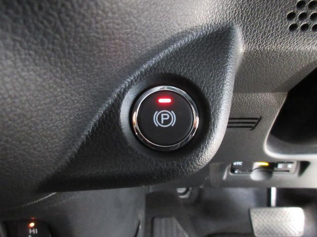Gインディロックスタイル 4WD ワンセグ バックカメラ CD VSA CTBA HID ETC オートリトラミラー オートライト イモビライザー(10枚目)