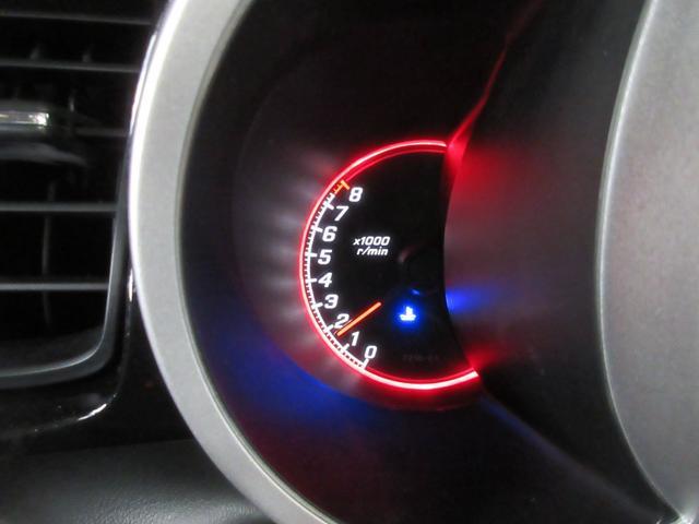 Gインディロックスタイル 4WD ワンセグ バックカメラ CD VSA CTBA HID ETC オートリトラミラー オートライト イモビライザー(12枚目)