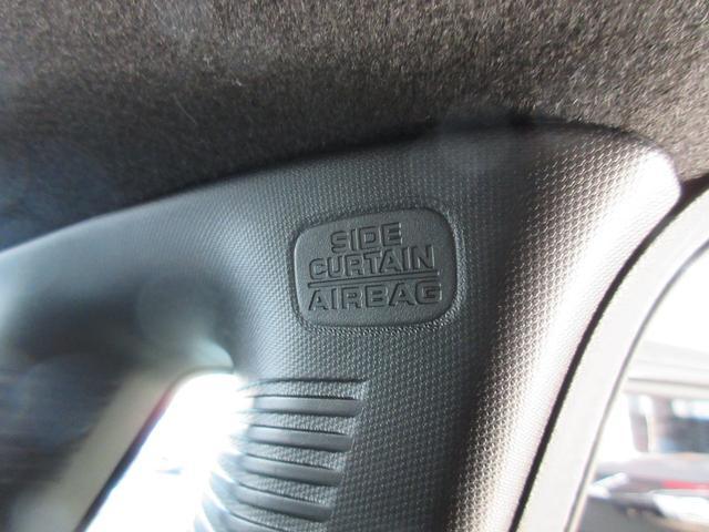 Gインディロックスタイル 4WD ワンセグ バックカメラ CD VSA CTBA HID ETC オートリトラミラー オートライト イモビライザー(20枚目)