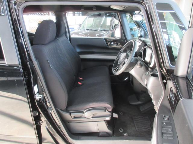 Gインディロックスタイル 4WD ワンセグ バックカメラ CD VSA CTBA HID ETC オートリトラミラー オートライト イモビライザー(22枚目)
