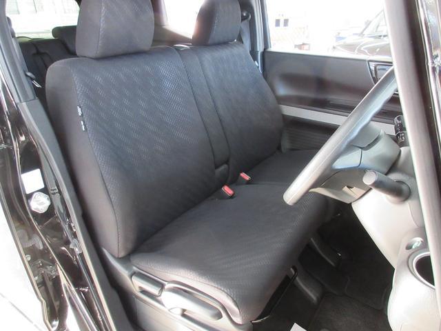 Gインディロックスタイル 4WD ワンセグ バックカメラ CD VSA CTBA HID ETC オートリトラミラー オートライト イモビライザー(23枚目)