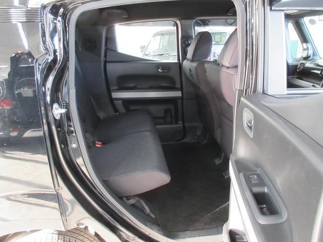 Gインディロックスタイル 4WD ワンセグ バックカメラ CD VSA CTBA HID ETC オートリトラミラー オートライト イモビライザー(27枚目)