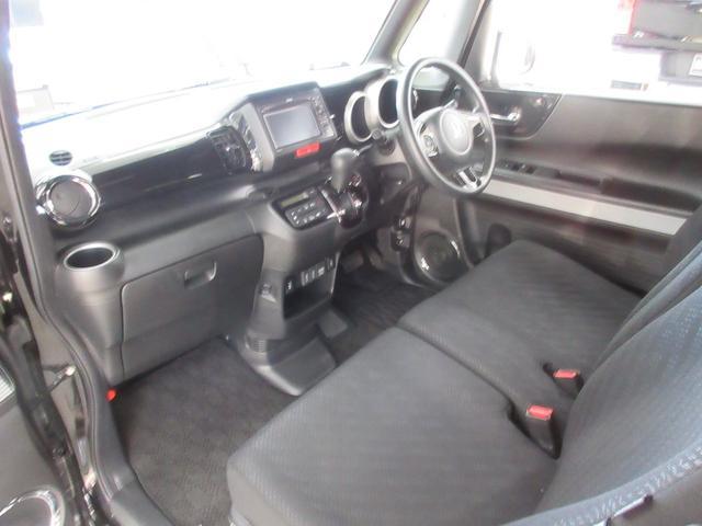 Gインディロックスタイル 4WD ワンセグ バックカメラ CD VSA CTBA HID ETC オートリトラミラー オートライト イモビライザー(29枚目)