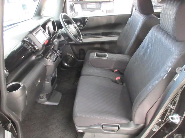 Gインディロックスタイル 4WD ワンセグ バックカメラ CD VSA CTBA HID ETC オートリトラミラー オートライト イモビライザー(30枚目)