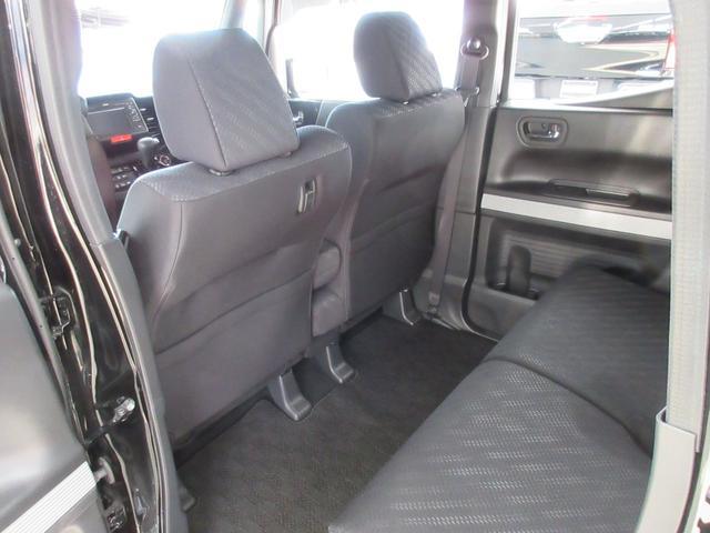 Gインディロックスタイル 4WD ワンセグ バックカメラ CD VSA CTBA HID ETC オートリトラミラー オートライト イモビライザー(31枚目)