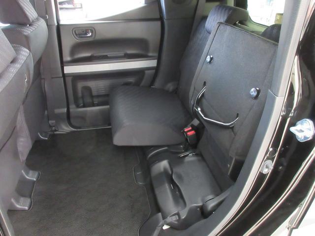 Gインディロックスタイル 4WD ワンセグ バックカメラ CD VSA CTBA HID ETC オートリトラミラー オートライト イモビライザー(32枚目)
