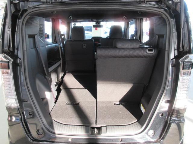 Gインディロックスタイル 4WD ワンセグ バックカメラ CD VSA CTBA HID ETC オートリトラミラー オートライト イモビライザー(35枚目)