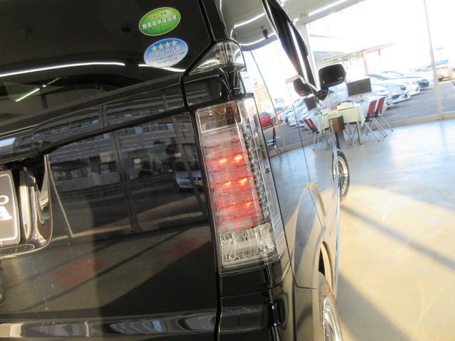 Gインディロックスタイル 4WD ワンセグ バックカメラ CD VSA CTBA HID ETC オートリトラミラー オートライト イモビライザー(41枚目)