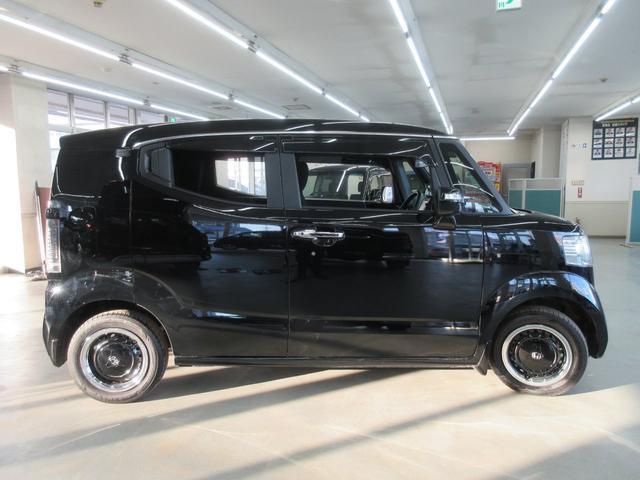 Gインディロックスタイル 4WD ワンセグ バックカメラ CD VSA CTBA HID ETC オートリトラミラー オートライト イモビライザー(45枚目)