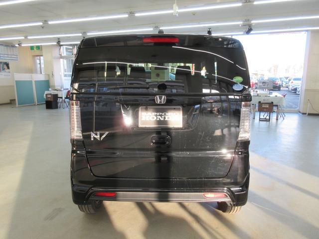 Gインディロックスタイル 4WD ワンセグ バックカメラ CD VSA CTBA HID ETC オートリトラミラー オートライト イモビライザー(47枚目)