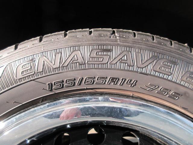 Gインディロックスタイル 4WD ワンセグ バックカメラ CD VSA CTBA HID ETC オートリトラミラー オートライト イモビライザー(51枚目)