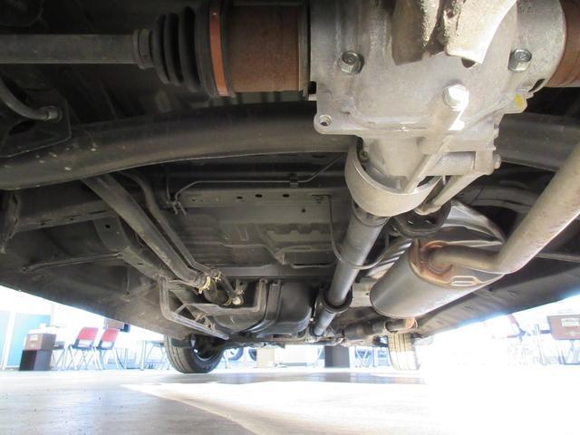 Gインディロックスタイル 4WD ワンセグ バックカメラ CD VSA CTBA HID ETC オートリトラミラー オートライト イモビライザー(52枚目)