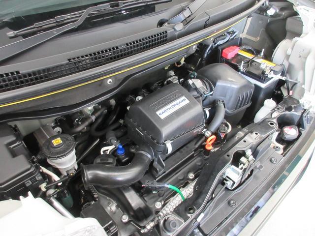 Gインディロックスタイル 4WD ワンセグ バックカメラ CD VSA CTBA HID ETC オートリトラミラー オートライト イモビライザー(56枚目)