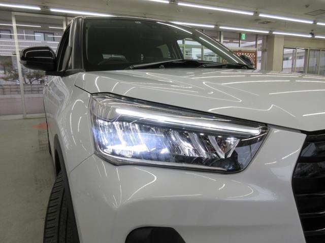 プレミアム 4WD 9インチナビ 寒冷地仕様 バックフォグ ドラレコ BSM プリクラッシュセーフティ シートヒーター(7枚目)