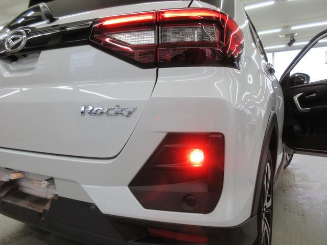 プレミアム 4WD 9インチナビ 寒冷地仕様 バックフォグ ドラレコ BSM プリクラッシュセーフティ シートヒーター(15枚目)