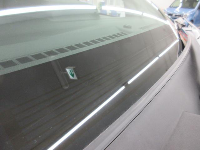 プレミアム 4WD 9インチナビ 寒冷地仕様 バックフォグ ドラレコ BSM プリクラッシュセーフティ シートヒーター(17枚目)