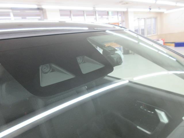 プレミアム 4WD 9インチナビ 寒冷地仕様 バックフォグ ドラレコ BSM プリクラッシュセーフティ シートヒーター(18枚目)