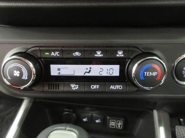 プレミアム 4WD 9インチナビ 寒冷地仕様 バックフォグ ドラレコ BSM プリクラッシュセーフティ シートヒーター(23枚目)