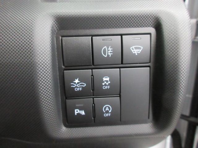 プレミアム 4WD 9インチナビ 寒冷地仕様 バックフォグ ドラレコ BSM プリクラッシュセーフティ シートヒーター(24枚目)