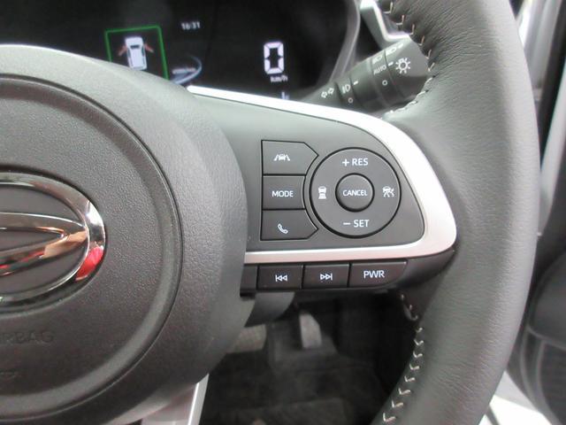 プレミアム 4WD 9インチナビ 寒冷地仕様 バックフォグ ドラレコ BSM プリクラッシュセーフティ シートヒーター(26枚目)