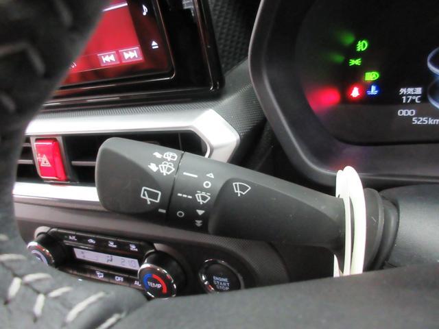 プレミアム 4WD 9インチナビ 寒冷地仕様 バックフォグ ドラレコ BSM プリクラッシュセーフティ シートヒーター(27枚目)