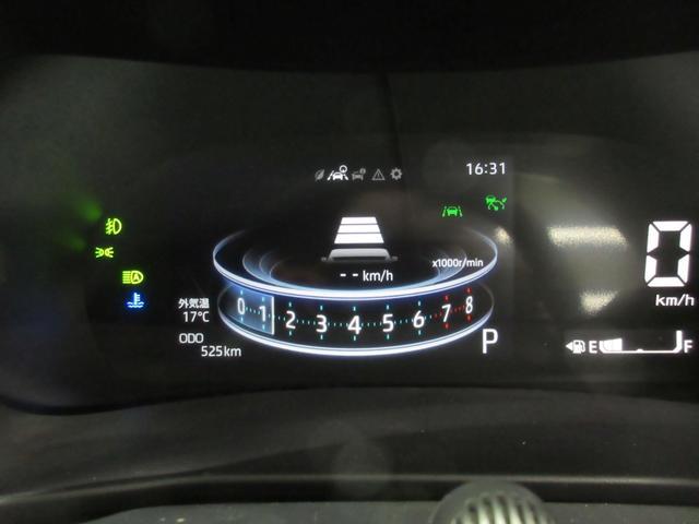 プレミアム 4WD 9インチナビ 寒冷地仕様 バックフォグ ドラレコ BSM プリクラッシュセーフティ シートヒーター(29枚目)