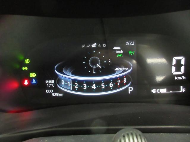 プレミアム 4WD 9インチナビ 寒冷地仕様 バックフォグ ドラレコ BSM プリクラッシュセーフティ シートヒーター(30枚目)