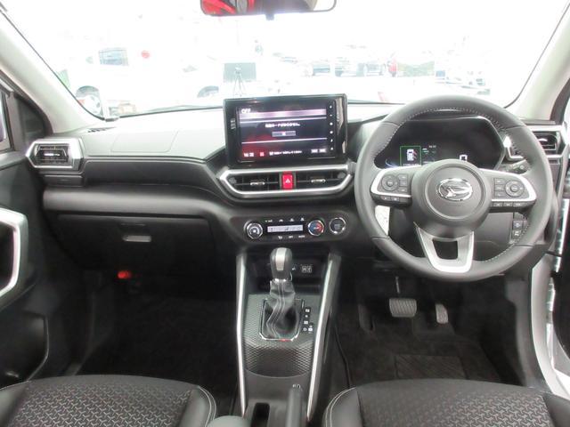 プレミアム 4WD 9インチナビ 寒冷地仕様 バックフォグ ドラレコ BSM プリクラッシュセーフティ シートヒーター(33枚目)