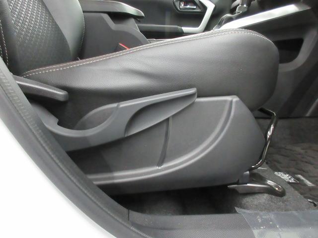 プレミアム 4WD 9インチナビ 寒冷地仕様 バックフォグ ドラレコ BSM プリクラッシュセーフティ シートヒーター(35枚目)