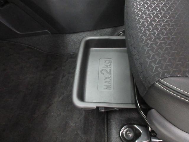 プレミアム 4WD 9インチナビ 寒冷地仕様 バックフォグ ドラレコ BSM プリクラッシュセーフティ シートヒーター(38枚目)