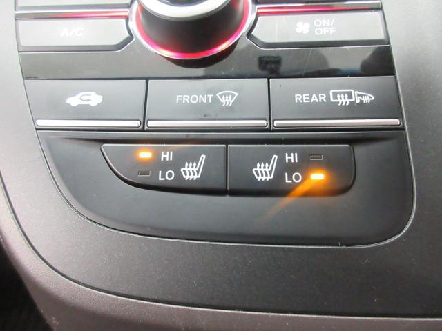 G 4WD ナビ バックカメラ CD 横滑り防止 シートヒーター アイドリングストップ 左パワスラ イモビライザー ETC フロントワイパー熱線(13枚目)