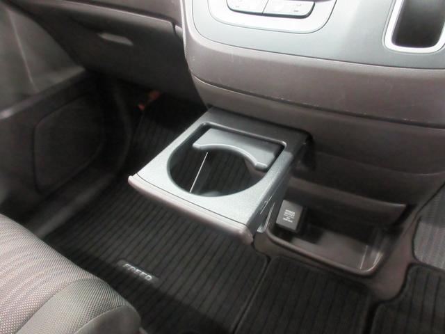 G 4WD ナビ バックカメラ CD 横滑り防止 シートヒーター アイドリングストップ 左パワスラ イモビライザー ETC フロントワイパー熱線(14枚目)