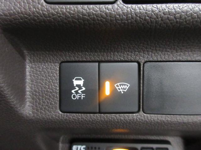 G 4WD ナビ バックカメラ CD 横滑り防止 シートヒーター アイドリングストップ 左パワスラ イモビライザー ETC フロントワイパー熱線(26枚目)
