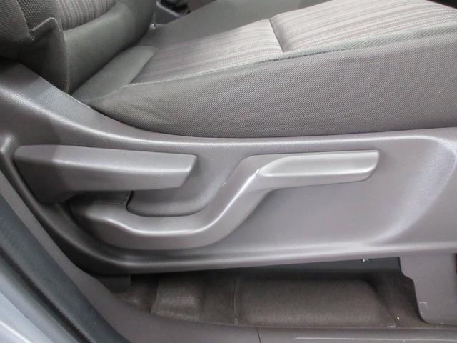 G 4WD ナビ バックカメラ CD 横滑り防止 シートヒーター アイドリングストップ 左パワスラ イモビライザー ETC フロントワイパー熱線(32枚目)