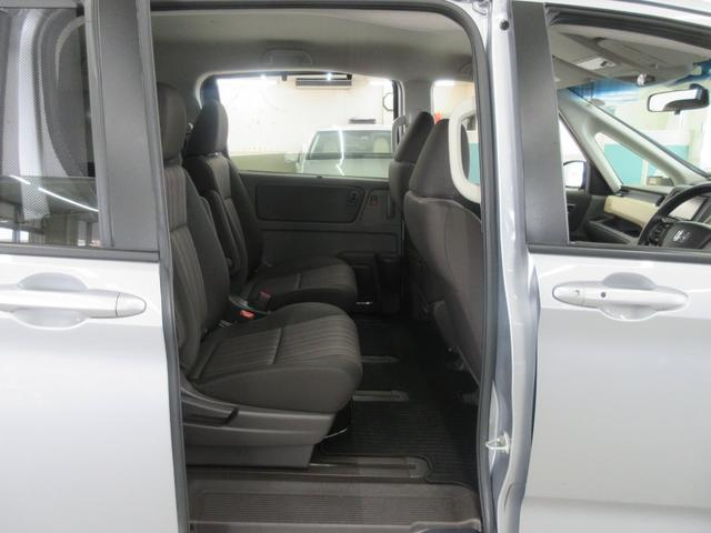 G 4WD ナビ バックカメラ CD 横滑り防止 シートヒーター アイドリングストップ 左パワスラ イモビライザー ETC フロントワイパー熱線(33枚目)