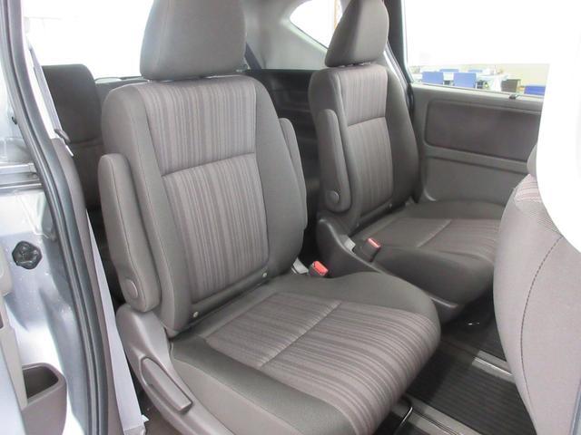 G 4WD ナビ バックカメラ CD 横滑り防止 シートヒーター アイドリングストップ 左パワスラ イモビライザー ETC フロントワイパー熱線(34枚目)