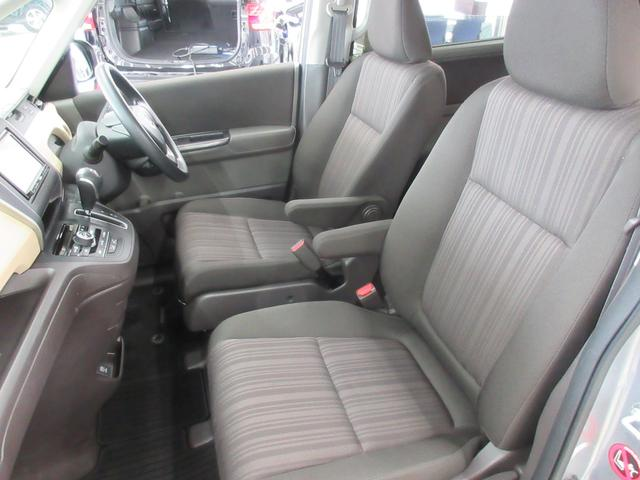 G 4WD ナビ バックカメラ CD 横滑り防止 シートヒーター アイドリングストップ 左パワスラ イモビライザー ETC フロントワイパー熱線(36枚目)