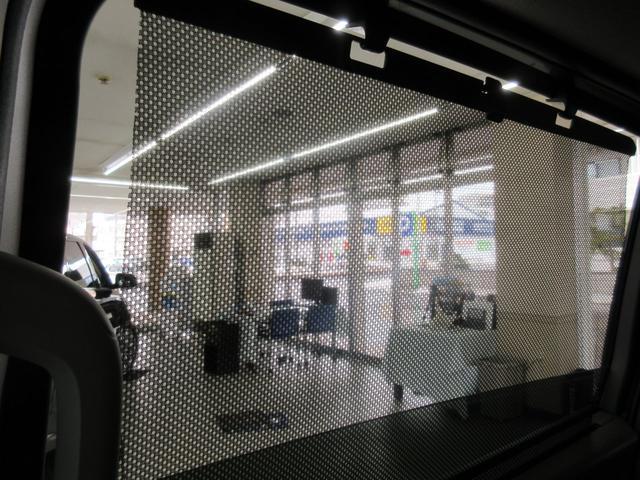 G 4WD ナビ バックカメラ CD 横滑り防止 シートヒーター アイドリングストップ 左パワスラ イモビライザー ETC フロントワイパー熱線(39枚目)