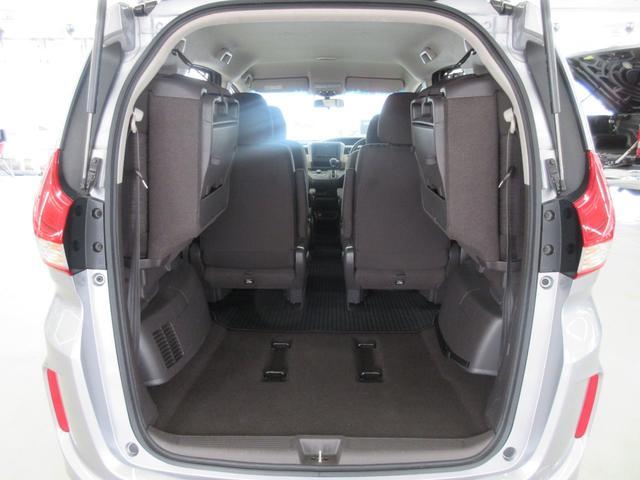 G 4WD ナビ バックカメラ CD 横滑り防止 シートヒーター アイドリングストップ 左パワスラ イモビライザー ETC フロントワイパー熱線(42枚目)