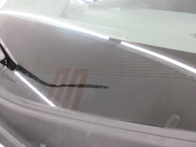 G 4WD ナビ バックカメラ CD 横滑り防止 シートヒーター アイドリングストップ 左パワスラ イモビライザー ETC フロントワイパー熱線(43枚目)