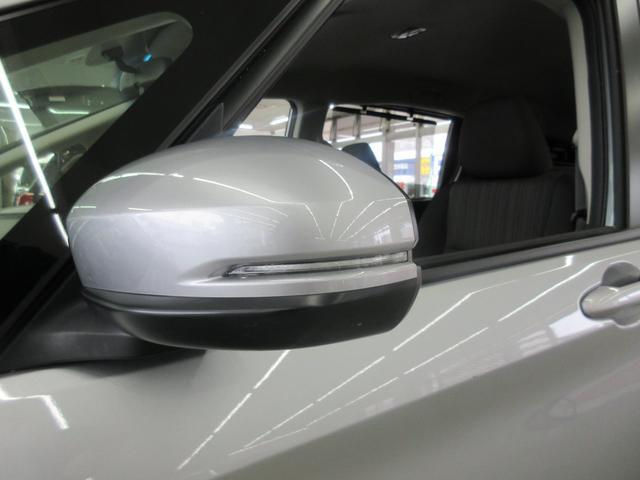 G 4WD ナビ バックカメラ CD 横滑り防止 シートヒーター アイドリングストップ 左パワスラ イモビライザー ETC フロントワイパー熱線(44枚目)